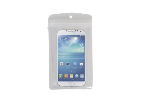 Seattle Sports Dry Doc Digi XL Waterproof Case