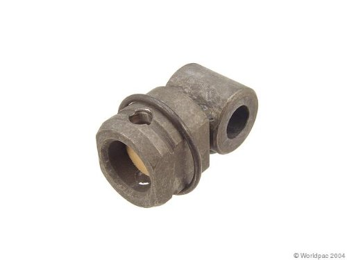Selector Rod Joint - OES Genuine Selector Rod Joint for select BMW models