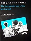 Beyond the Smile, Linda Berman, 0415067634