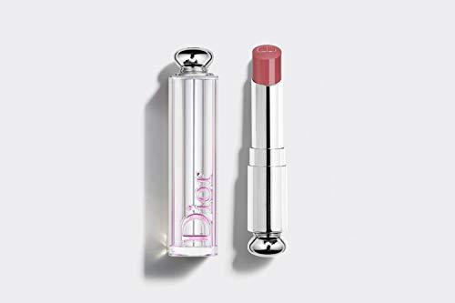 - Dior Addict Stellar Shine - 260 Mirage