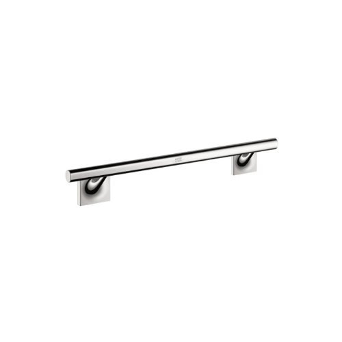 (AXOR 42730000 Starck Organic 17-In Towel Bar)