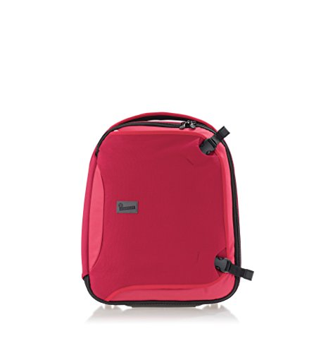 Crumpler The Dry Red
