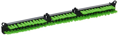 (Hoover 440007473 Brush Strip, Steam Vac 5800 Series)