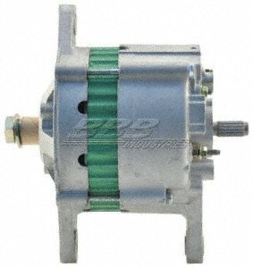 BBB Industries 14952 Remanufactured Alternator