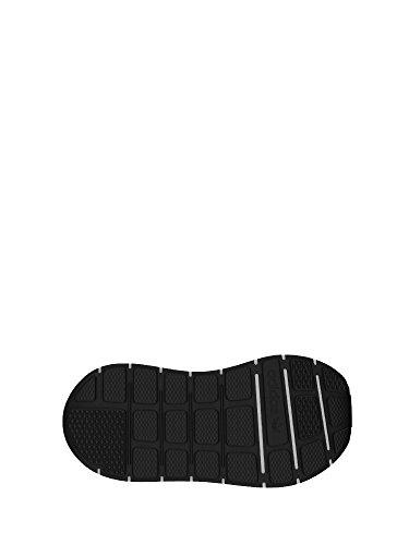 AC8448 Sneakers Originals Gris Enfant adidas 19 ZPRnY