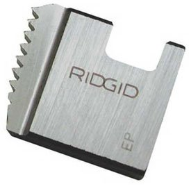Ridgid 37960 Manual Threading/Pipe and Bolt Dies Only - 1/2 12R NPSM Pipe Dies ()
