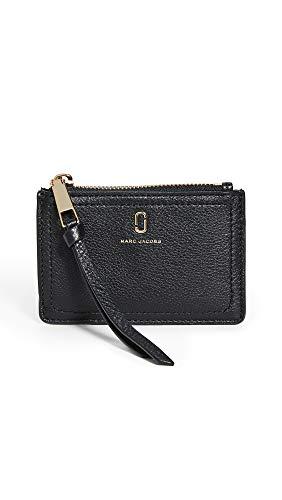 Marc Jacobs Multi Pocket Handbag - 9
