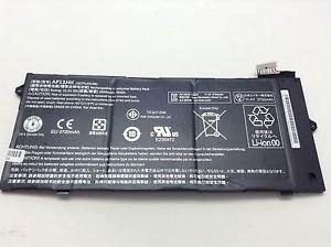 ACER KT.00304.001 LI-ION BATT 3920MAH CHROMEBOOK 11 Computers/Tablets & Networking > Laptop & Desktop Accessories > Laptop from Acer