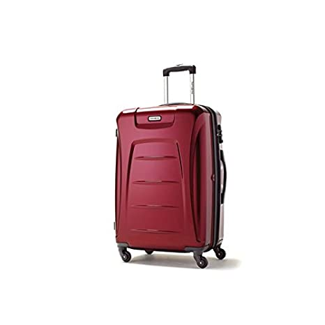 3f4aa1c7f Samsonite Winfield 3 Spinner Exp