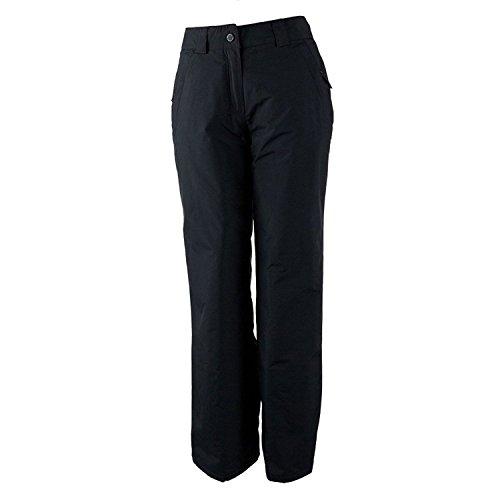 Obermeyer Women's Sugarbush Pant Black 20S