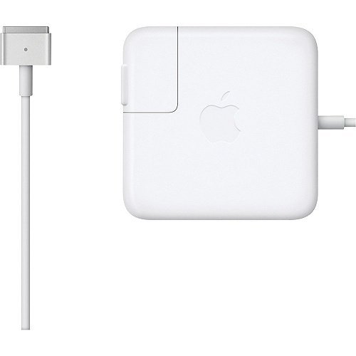 apple-85w-magsafe-2-power-adapter-charger-for-macbook-pro-13-15-17-inch-with-us-plug