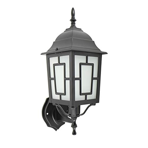 Traditional Wall Mount Outdoor Lighting in US - 9