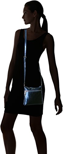 Blue Kenneth Cole Murray Handbag Reaction Crossbody aUw7zq