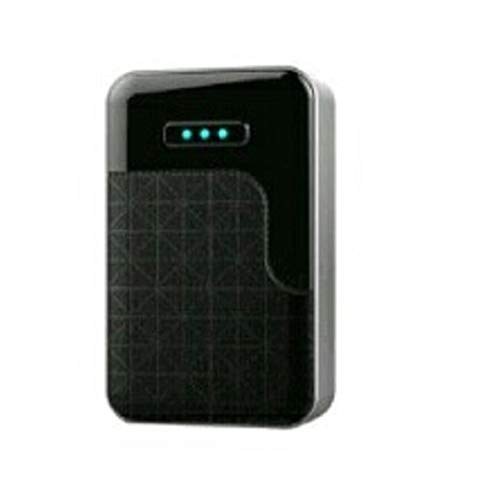 Acumen Track Y 100 Plug and Play Magnetic Portable GPS with Real time Personal Tracker, Child , Goods and Vehicle Tracking