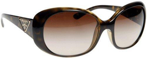 prada-sunglasses-pr27ls-frame-havana-lens-brown-gradient