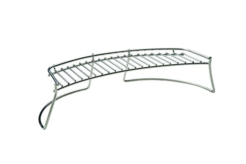 21 inch grill rack - 1
