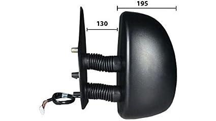1 x SFERA Radschraube federale 48mm gambale lunghezza m14x1.5mm sw17 r12 bulloni della ruota NUOVO
