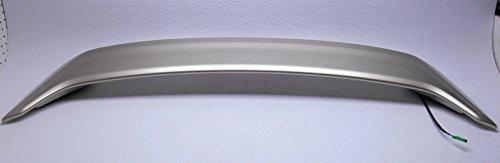 Honda Genuine 08F13-SNA-1K0 Wing Spoiler, Borrego Beige Metallic