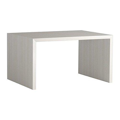 arne テーブル ソファテーブル デスク 机 おしゃれ 会議テーブル 幅115cm 奥行55cm 高さ60cm 日本製 セミオーダー Zero-X 11555H ダークブラウン B078GNQD5S 幅115cm×奥行55cm,ダークブラウン