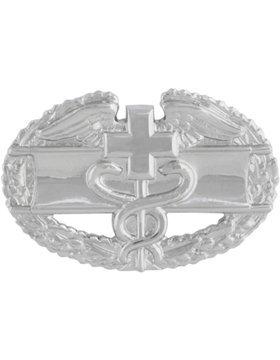 NS-518, Combat Medical Dress Miniature, No-Shine NO SHINE