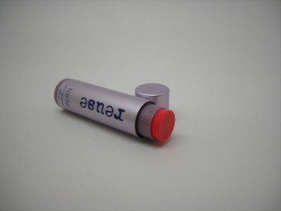 24/7 Lip Sheer - 3