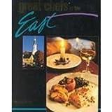 Great Chefs of the East, Ellen Brown, 0929714652