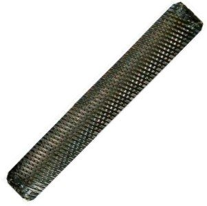 Stanley Replacement Blade 21-299 2Pk