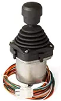 Compatible with New Joystick Controller 1600274 /& 1001178139 for JLG Lift//Swing