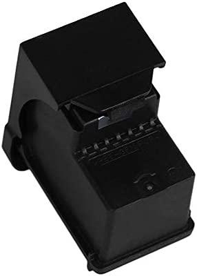 Alternativa a Cartucho de Tinta Non-OEM para HP 301XL Deskjet 1050 ...