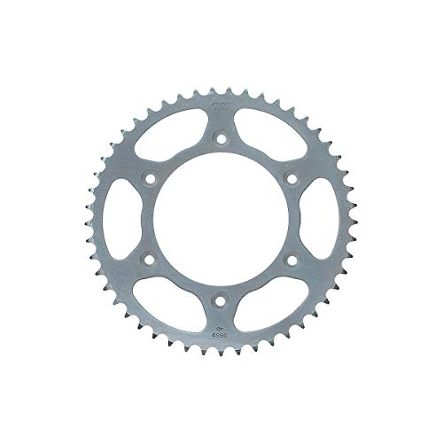 (02-19 HONDA CRF450R: Sunstar Steel Rear Sprocket (520 / 45T))