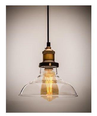 Lucia Pendant Light