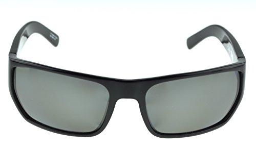 7752cd7722 Spy Dale Earnhardt Jr. Bandit Mens Nascar Sunglasses - Buy Online in Oman.