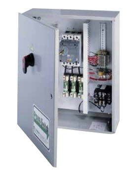 100 Amp Disconnect >> Amazon Com Littelfuse Lps1t48r1kgaf1 100 Amp Elevator Disconnect