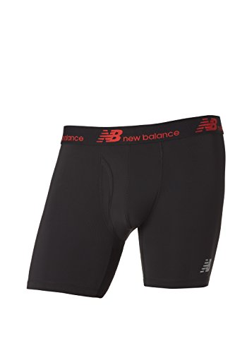 new-balance-mens-dry-fresh-boxer-briefs-2-pack