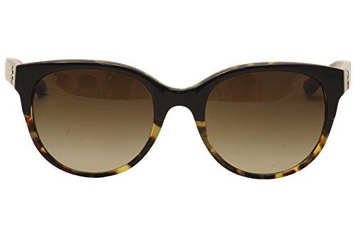Tory Burch Women's TY7095 Sunglasses ()