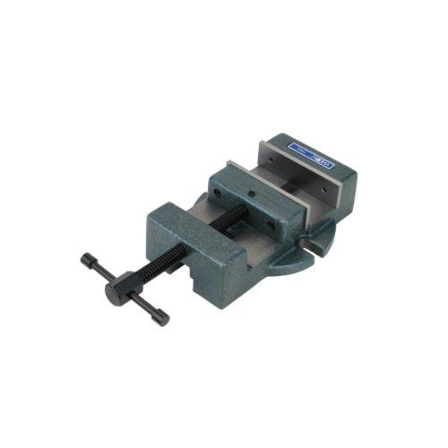 Wilton 11614 4-1/2-Inch Low Profile Milling Machine Vise