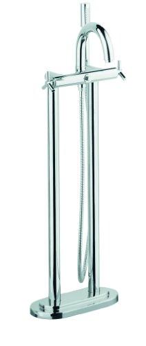 grohe-atrio-ypsilon-2-h-bath-mixer-floor-mount