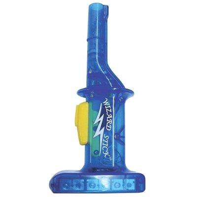 Zero Toys Wizard Stick -