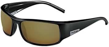 Bolle King Sunglasses