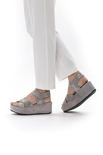 Para Vals Salida Venta Homers Mujer Zapatos Vestir Online De Silver DYeIbEHW29