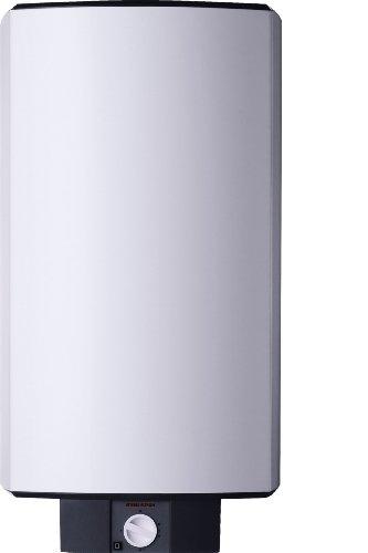 Stiebel Eltron 074469 Warmwasserspeicher HFA-Z100