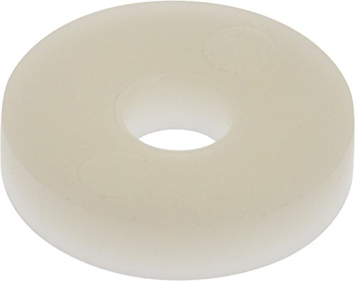 Best Plain Washer Grommets
