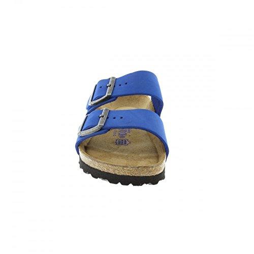 057803 Arizona Arizona 057803 Blue Fit Narrow zxE50w1