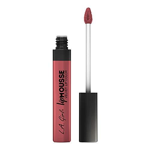 https://railwayexpress.net/product/l-a-girl-lip-mousse-velvet-lip-color-squad/