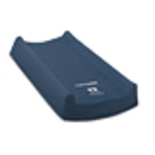 Invacare Alternating Pressure Mattress (Invacare - microAIR Alternating Pressure Mattress with Raised Sides)