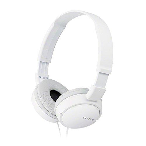 Sony MDRZX110AP Extra Smartphone Headset