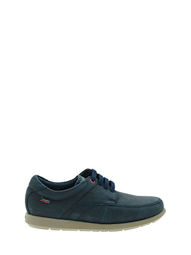 sale factory outlet outlet best place Callaghan 92656 Sneakers Man Blue 42 sale great deals clearance pre order cheap pictures S4BGm7IB