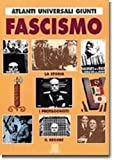 img - for Fascismo book / textbook / text book