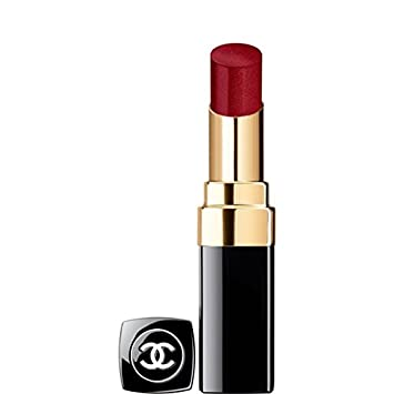 Image result for chanel rouge coco shine 112