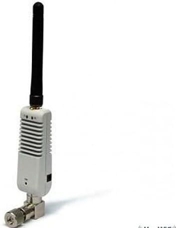 Amplificador Wifi APA05 Alfa Network 800mW